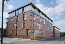 2 bedroom Apartment to rent in 54 DUNSTALL STREET...