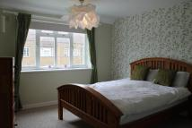 2 bed Flat to rent in Grace Walk, Deal, Kent...
