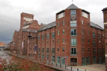 property in 35 Granary Wharf ...