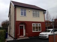 3 bedroom Detached home in Green Lane, Stockport,