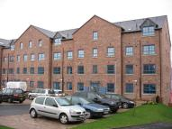 Gladstone Mill Flat to rent