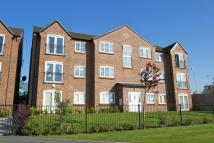 2 bedroom Flat in Chamberlain Garden`s, ...