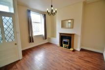 2 bedroom Terraced home to rent in Stockport Road...