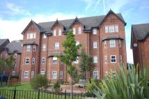 2 bed Flat in New Coppermoss...