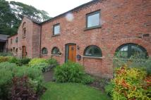 4 bedroom home to rent in Rode Hall Barns ...