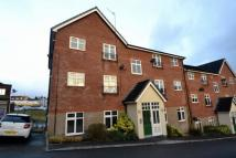 2 bed Apartment to rent in Lyme Court   ,  Hyde  ...