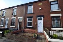 2 bedroom Terraced property to rent in Stockport Road  ...