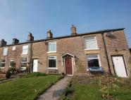 Terraced property to rent in Macclesfield Road...