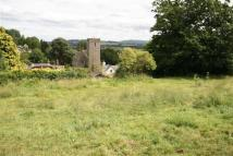 Land in Clyro, Herefordshire for sale
