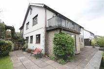 4 bed Detached property for sale in Erwood, Builth Wells