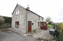 2 bed Cottage for sale in Llanigon, Powys