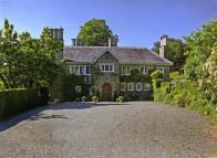 Alltmawr Detached property for sale
