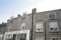 Flat for sale in Lion Street, Hay-on-Wye...