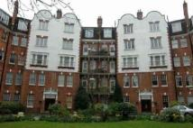 4 bedroom Apartment in West End Lane...