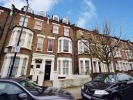 Detached house in Portnall Road, Maida Vale