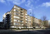Apartment for sale in Prince Albert Road...
