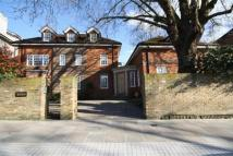 6 bed Detached house for sale in Marlborough Place...
