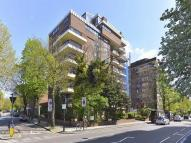 Apartment to rent in Prince Regent Court...