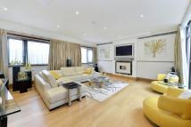 Town House for sale in Boundary Road, London