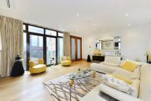 4 bed Terraced home for sale in Boundary Road, London