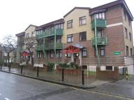 1 bedroom Studio flat to rent in Greville Place...