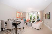3 bed home to rent in St. Johns Wood Park...