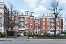1 bed house for sale in Grove End Road...
