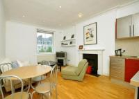 Sutherland Avenue property to rent