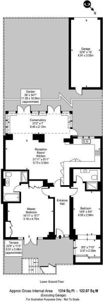 pdf_plans-1.jpg