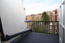 1 bedroom home to rent in Randolph Avenue...