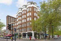 5 bedroom Apartment to rent in Park Road...