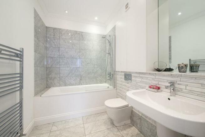 Bryanston Sq Bath 1.