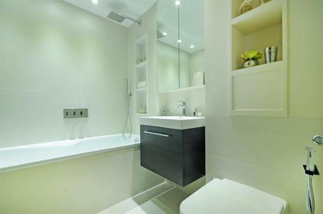1008 BCbathroom.JPG