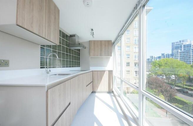 65 BC kitchen.JPG
