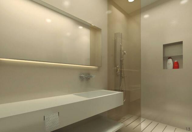 bath 103.JPG