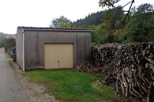 Garage