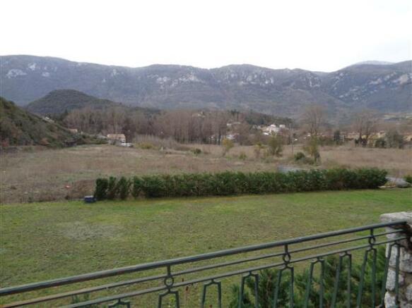 View/vue