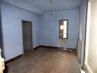 Apt 3  Bedroom 2/Chambre 2