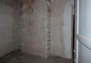 Apt 3  Bedroom 3/Chambre 3
