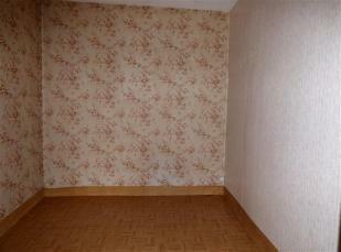 Apt 3  Bathroom/Salle de Bain area