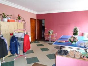 Utility room/Buanderie