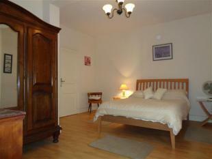 Bedroom 5/Chambre 5