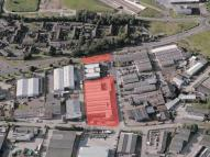 property for sale in Hilton Road, Cobbs Wood Industrial Estate, Ashford, Kent, TN23 1DZ