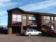 property to rent in Henwood,