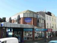 property to rent in Town Walk,
