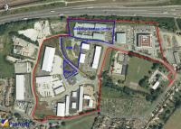 property for sale in Shearway Business Park, Shearway Road,