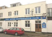 property to rent in Portland Road,