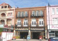 property to rent in First Floor Offices