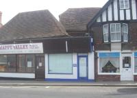 property to rent in 2 Forge House