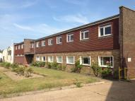 property to rent in KPC House